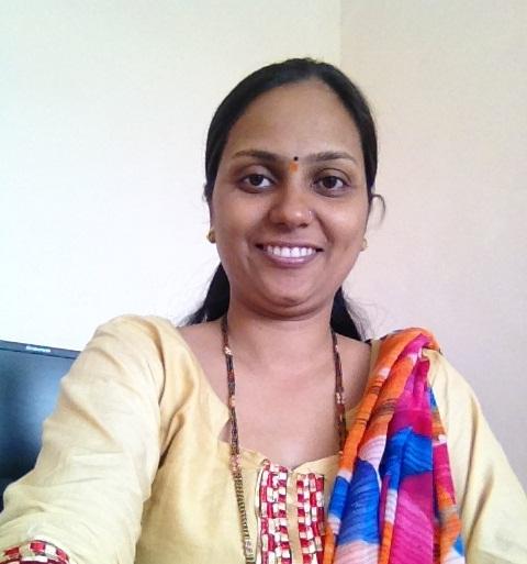 Dr.PVJadhav Resize