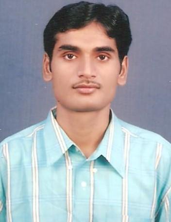 Passport Photo-Dr.S.G.Chavhan