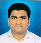 Dr Mangesh M.Vaidya