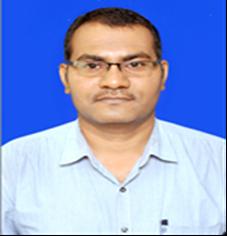 Sandeep Dhenge